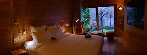 chambre d hote pour amoureux 9 chambres d hôtels d 39 exception pour une nuit en amoureux