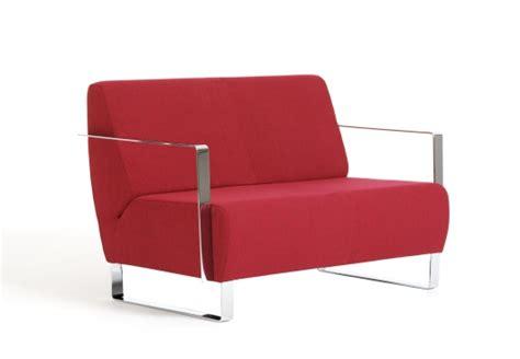 canapé de bureau fauteuil et canapé tempo achat canapé entreprise