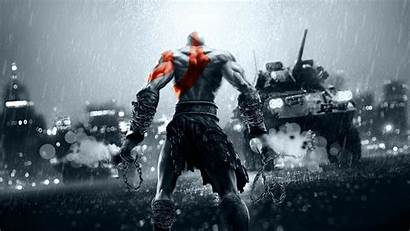 4k Gaming Ultra Backgrounds Wallpapers War Wallpaperaccess