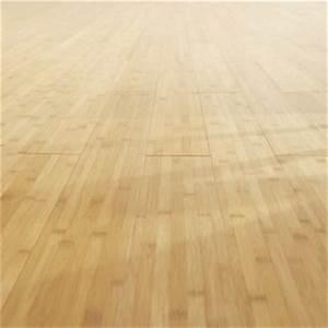 Carpet Flooring Nice Bamboo Flooring Costco For Floor