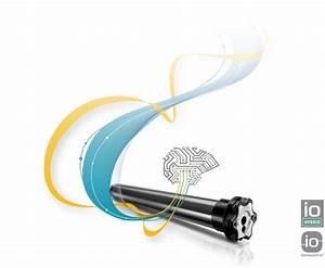 Moteur Volet Roulant Somfy Radio : le nouveau moteur somfy s so rs100 io isotech ~ Dailycaller-alerts.com Idées de Décoration