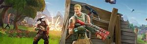 Prima Game Of The Week Fortnite Game Of The Week