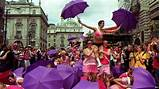 London gay lesbian help