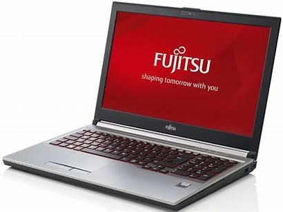 Fujitsu Celsius H730 Workstation Notebook Mobile I7