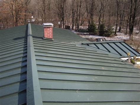 Installing Metal Roofing Over Shingles Installing Metal Roofing Over Shingles' Metal Thule Roof Rack Locks Replacement Calculator Roofing Contractors Elmira Ny Atlas Franklin Ohio Steel Menards Top Resort Best Cleaning Solution Austin Company