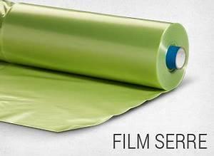 Film Plastique Pour Serre : serre tomate nortene ~ Premium-room.com Idées de Décoration