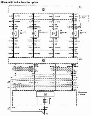 2014 Ford Focus Stereo Wiring Diagram 25144 Netsonda Es