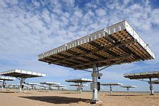 Solar Tracker Bing images