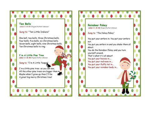 songs for preschool printables by gwyn 833 | de49bd085467fe78b9ff2f340e6602a1