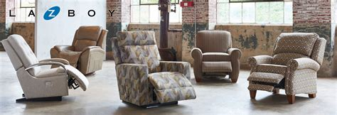 laportes number  mattress store fenkers furniture
