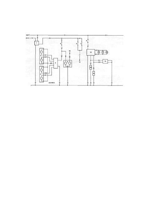 n13 wiring diagram wiring diagram and schematics