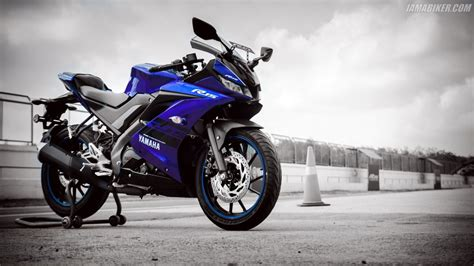 yamaha   hd wallpapers iamabiker