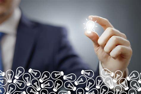 Empowering Innovation | eyeforpharma