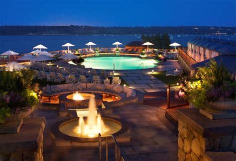 Beautiful Family Friendly Home Arizona by The 30 Best Massachusetts Family Hotels Kid Friendly Resorts