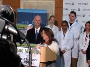 Sylvester Comprehensive Cancer Center | Health News Florida
