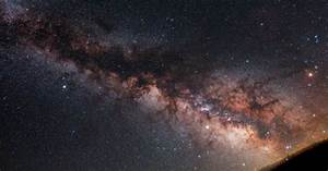 Photograph The Milky Way This Summer  What You Need