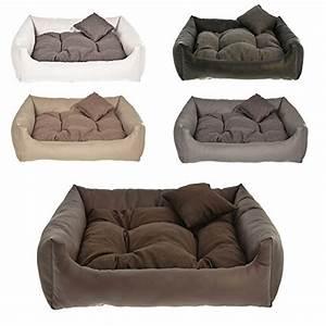 Couch überwurf Xxl : betten von mh g nstig online kaufen bei m bel garten ~ Eleganceandgraceweddings.com Haus und Dekorationen