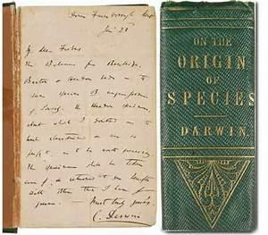 Charles Darwin images on the origin of species wallpaper ...