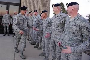Air Force's top cop visits Schriever > Schriever Air Force ...