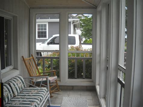 screened in front porch decorating ideas front porch ideas of sound mind
