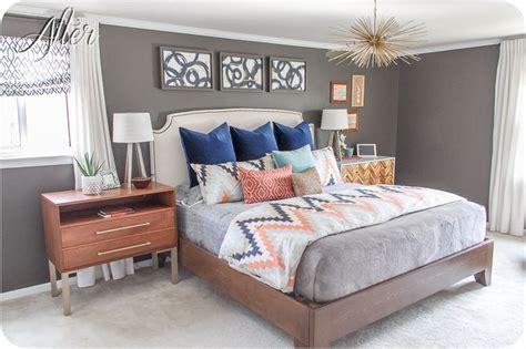 Best 20+ Gray Turquoise Bedrooms Ideas On Pinterest