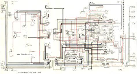 wrg 3746 1996 buick riviera engine diagram