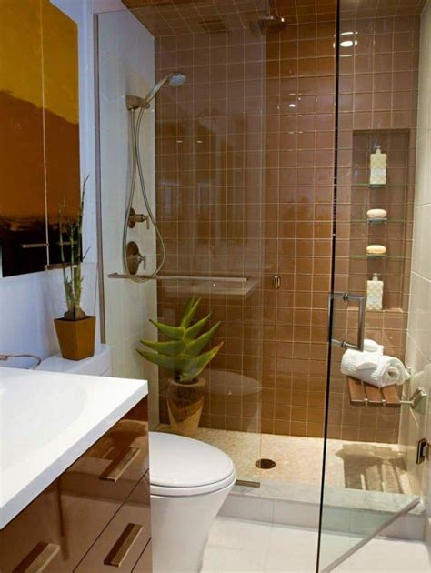nice small bathroom remodeling tips wearefound home design