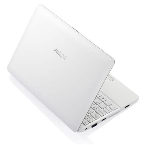 pc bureau ou portable où acheter un pc de bureau ou ordinateur portable asus à