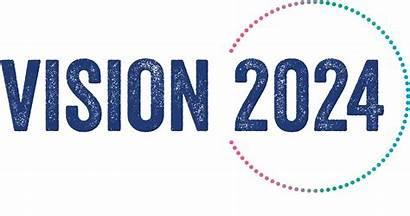 Calderdale 2024 Vision Council Future Nurturing Talent