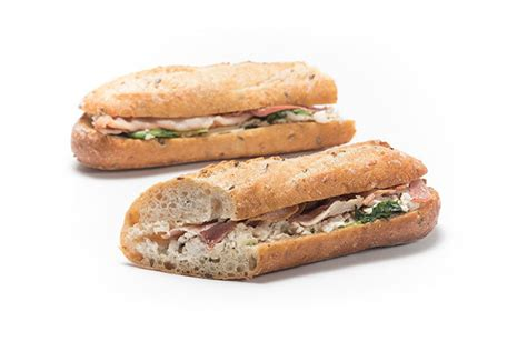 most popular sandwiches revealed the most popular pret a manger sandwich