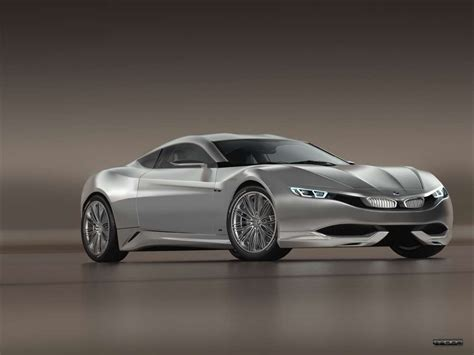 Could Bmw M9 Be A Sharp Competitor For