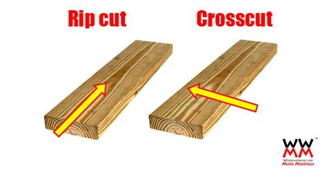 crosscut sled woodworking  mere mortals
