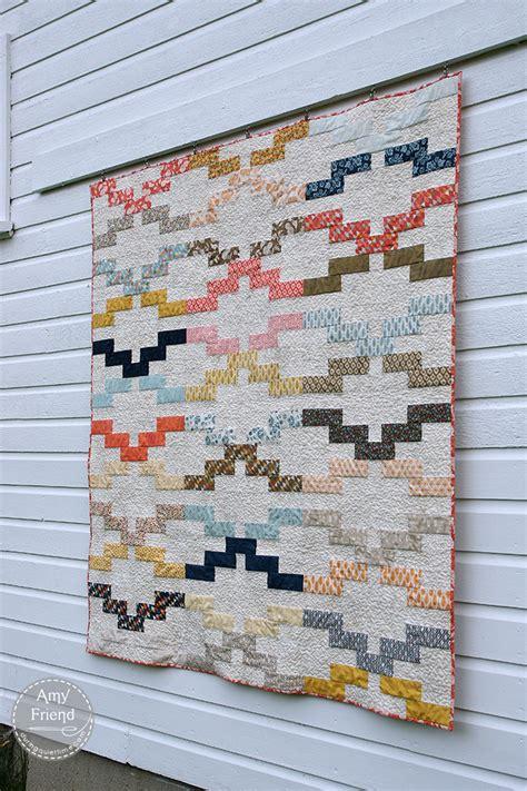 Patchwork Muster Modern by Interlock In Modern Patchwork During Time Bloglovin