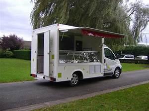 Marche Pied Pour Camion : camion de march r frig r version junior hedimag ~ Edinachiropracticcenter.com Idées de Décoration