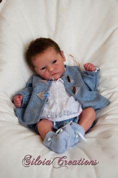 ready  adoption solid silicone baby doll kelly linda