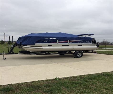 Boats For Sale By Owner Indiana by Pontoon Boats For Sale In Indianapolis Indiana Used