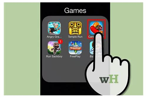 baixar jogos para apple ipod touch update