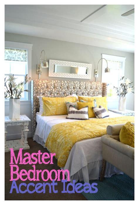 decorating master bedroom walls 188 best images about furniture i love on pinterest 15109 | 648c3f51a72b86bf6e0a78483da47e56 bedroom accent walls design bedroom