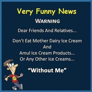 58 Best Images About Best Funny Jokes On Pinterest Jokes
