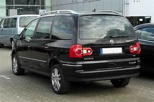 Volkswagen Sharan : vw sharan freestyle technical details history photos on better parts ltd ~ Gottalentnigeria.com Avis de Voitures
