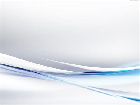 Hd Wallpaper Abstract Blue And White Background by 48 Blue And White Hd Wallpaper On Wallpapersafari