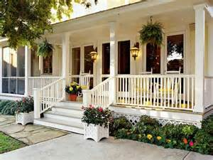 Decorating Front Porch Front Yard Patio Idea Front Porch Patio Ideas Interior Design Enjoy Sunroom Front Porch Designs