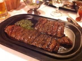 kitchen knives best churrasco triplo g italian kitchen