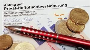 Huk24 Autoversicherung Berechnen : huk coburg haftpflichtversicherung single qdownloads ~ Themetempest.com Abrechnung
