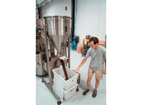 Llc relative investments on seotud. Tinker Coffee Co. | Keep Indy Indie | Indianapolis, IN