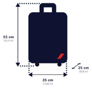 misure bagaglio cabina misure e peso bagaglio a mano air bagaglio eu