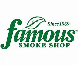 Famous Smoke Shop | Cigars For Warriors
