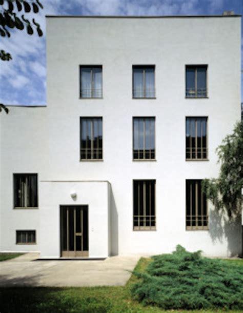 Manifesto Per L'architettura Wittgenstein E Il Grado Zero