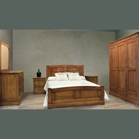 chambre adulte compl鑼e design awesome chambre chene massif photos design trends 2017 shopmakers us