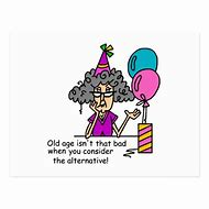 Best 25 ideas about funny old people find what youll love funny old people birthday cards bookmarktalkfo Choice Image